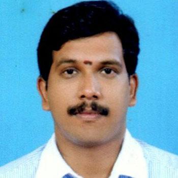 Arsha Ayurveda|Ayurveda hospital in Trivandrum